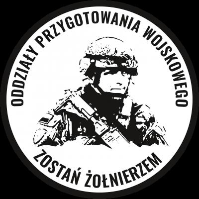 Oddziały Przygotowania Wojskowego